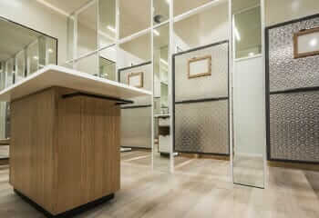 Flooring Building Repairs and Maintenance
