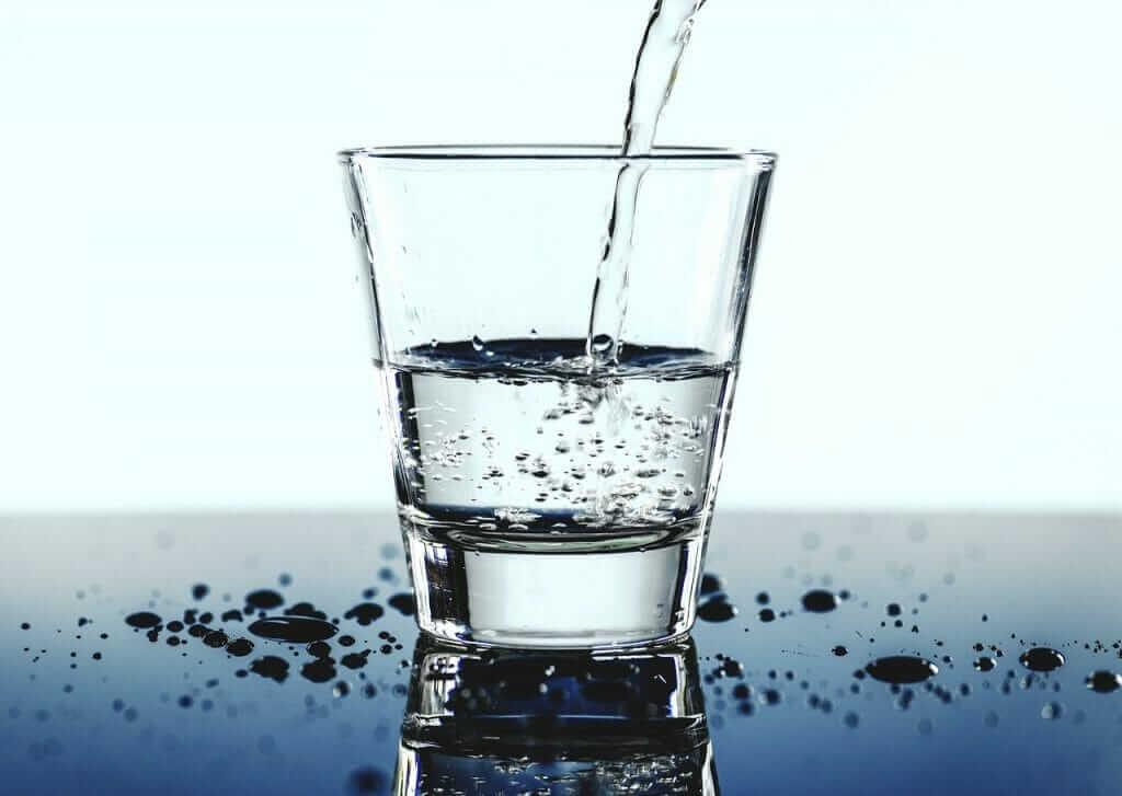 Water Hygiene   Water Treatment   Legionella Services