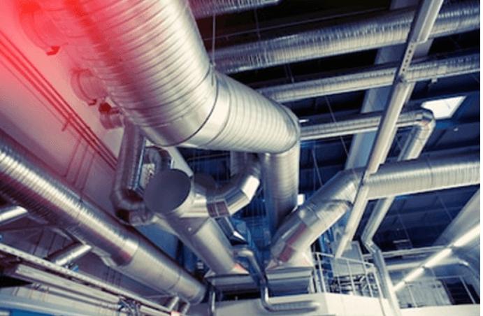 Heating, Planned Preventive Maintenance
