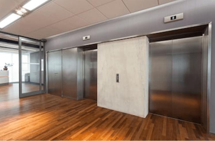 Lift Servicing & Maintenance, Planned Preventive Maintenance