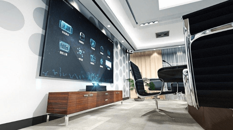 Property Fit Out Services