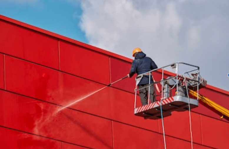 High Pressure Jetting, Planned Preventive Maintenance